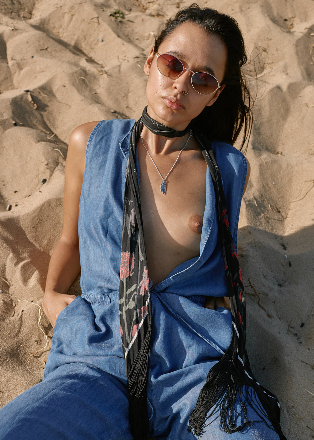 Sophie A Beach - June 2018 - 0164 web.jpg