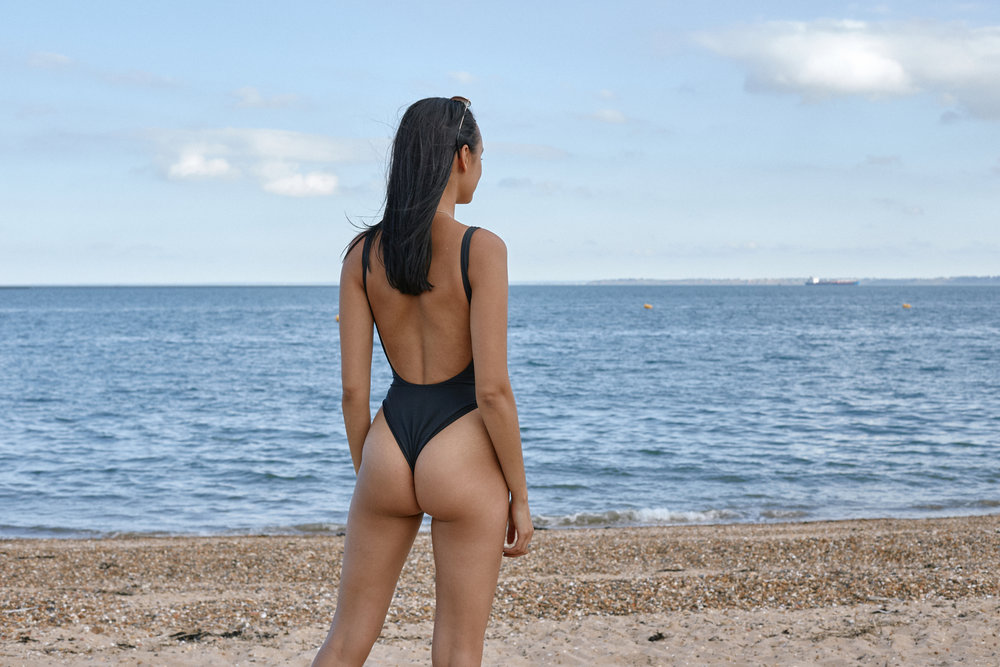 Sophie A Beach - June 2018 - 0191 web.jpg