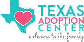 Texas Adoption Center Families