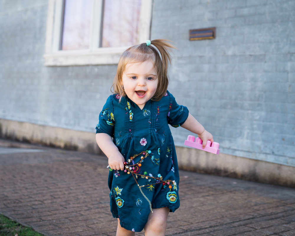future big sister through adoption