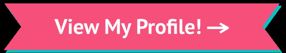 ViewMyProfile-button.png