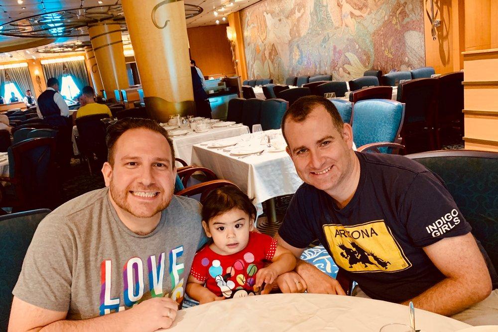 Adam Shalom Adopt Texas Adoption Center Adoptive parents