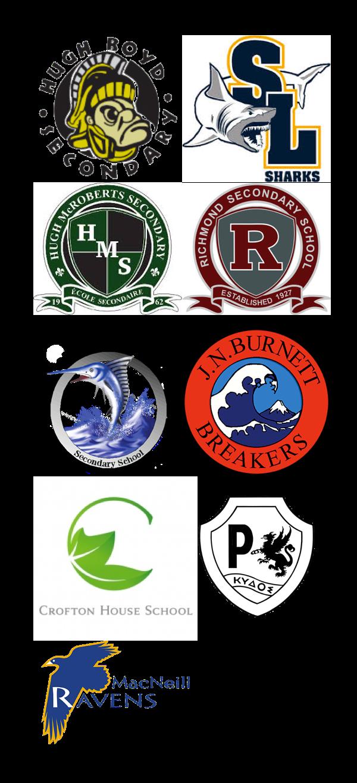 School Sponsors.png