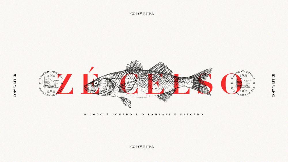 ZE_header.png