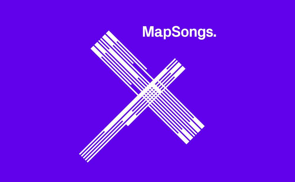 AMO_MapSongs20.jpg