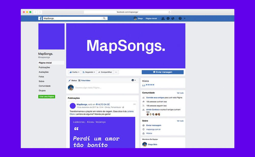 AMO_MapSongs13.jpg