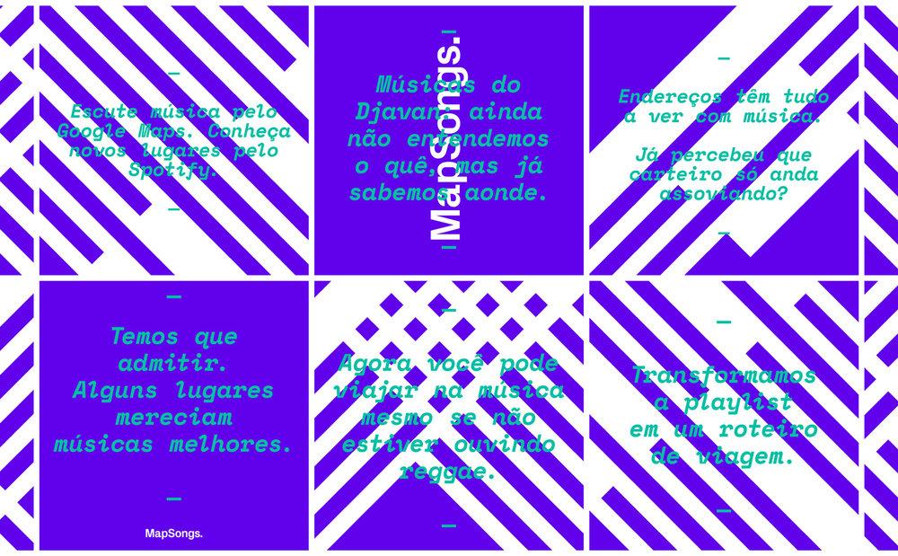 AMO_MapSongs15.jpg