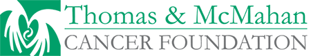 Thomas & McMahan Cancer Foundation