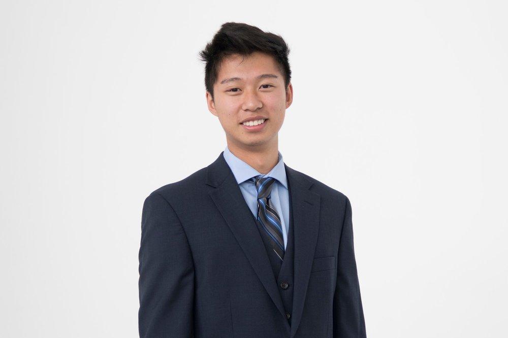 Zhan Su