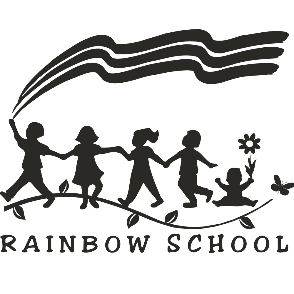 Shake, Rattle, & Roll : Rainbow School PTA Silent Auction