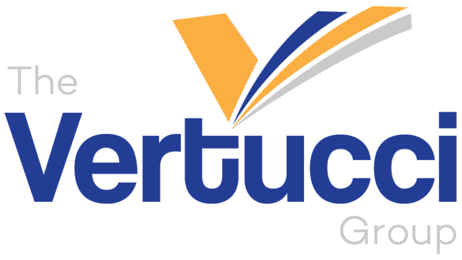 The Vertucci Group