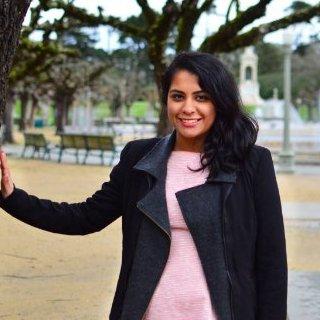 Vidhi Mulani - Research Study Coordinator, Memorial Sloan Kettering