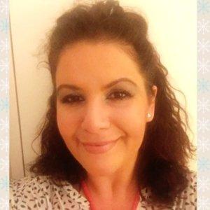 Fruzsina Martha - VIP Executive Account Manager, GVC Group