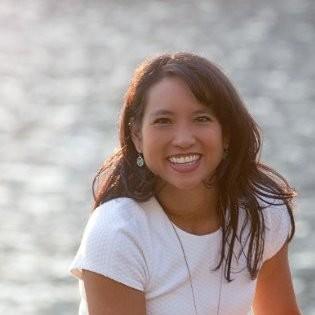Catey Galatola Tetro - VP, Account Director