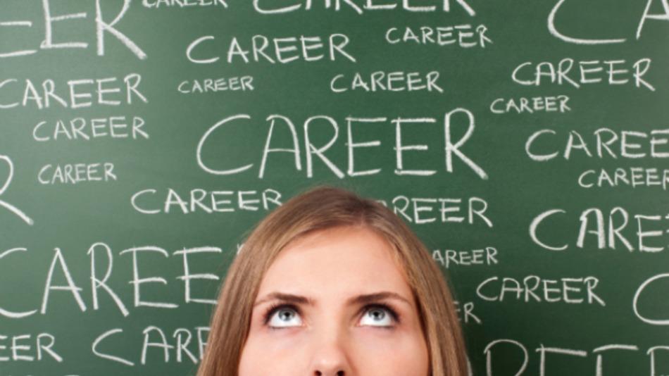 Tips-for-Career-Planning.jpg