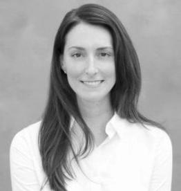 Rachel Biggar - Client Success, Degreed