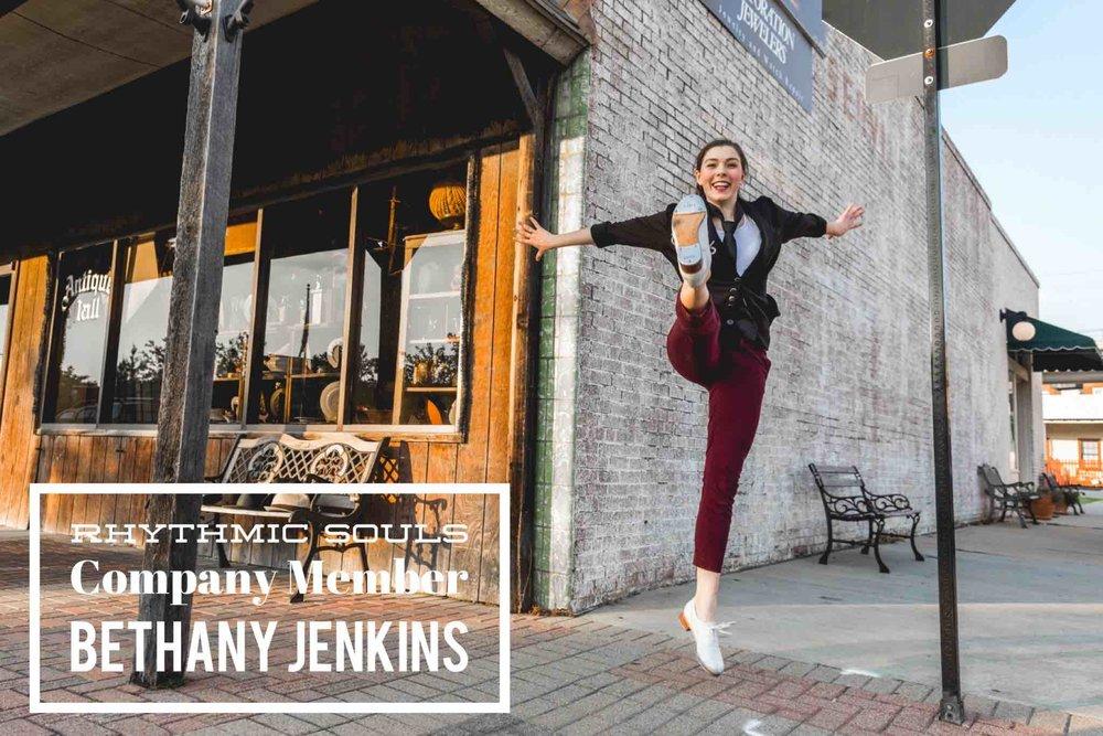 Bethany Jenkins.jpg