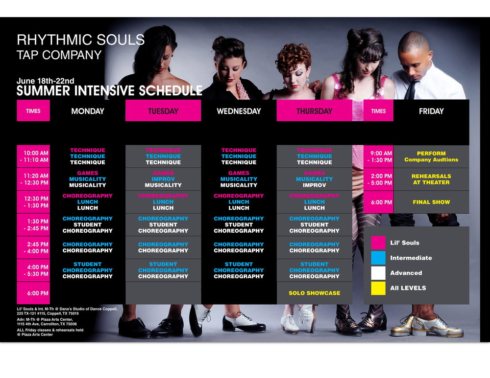 SI Schedule*-1.jpg
