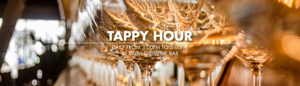 Tappy Hour 3.jpg