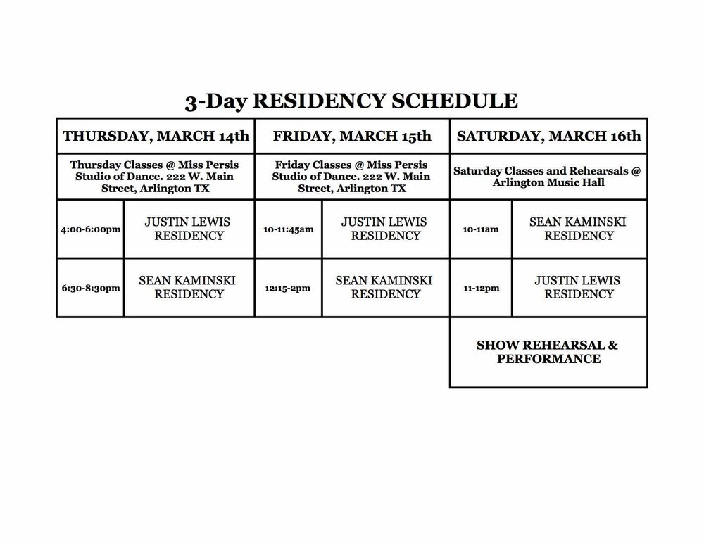 MARCH SCHEDULE - Sheet2.jpg