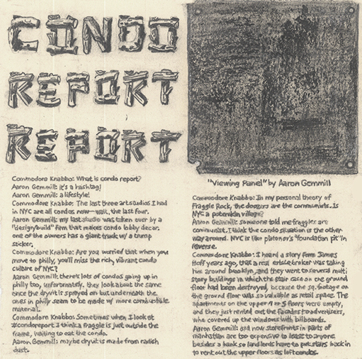Condo Report Report.jpeg