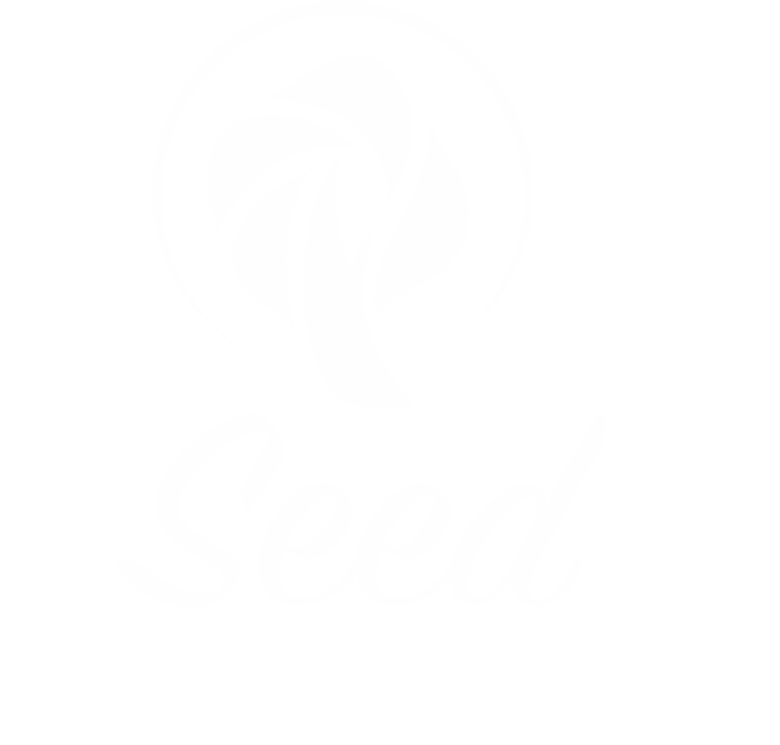 Seed Founders