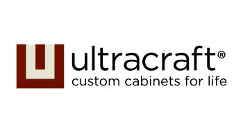 logo-ultracraft.png
