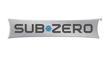 logo-subzero.png
