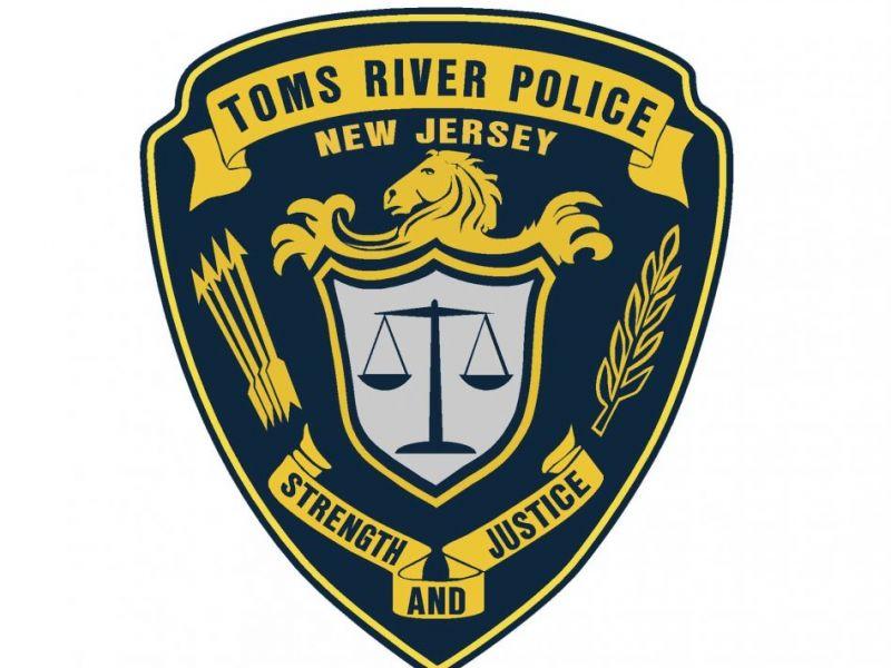 tr_police_logo-1488831716-3339.jpg