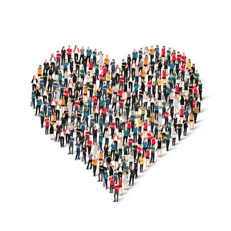 45472042-un-grand-groupe-de-personnes-sous-la-forme-de-coeur-l-amour-vector-illustration.jpg