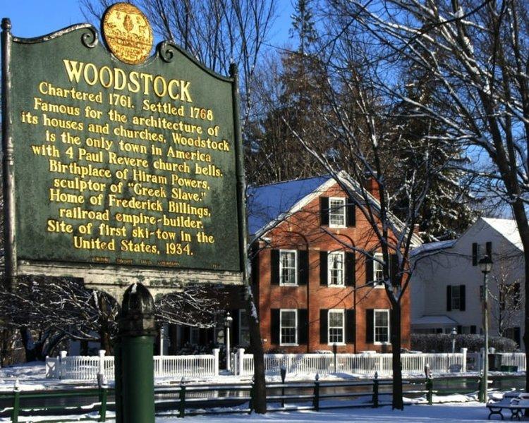 woodstock_sign.jpg