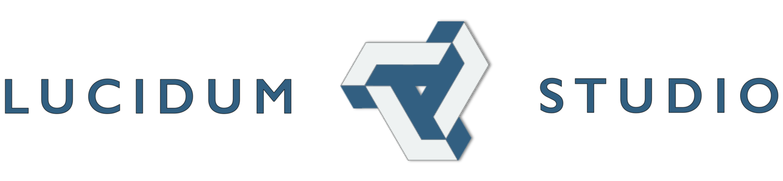 Async code execution in Unity — Lucidum Studio