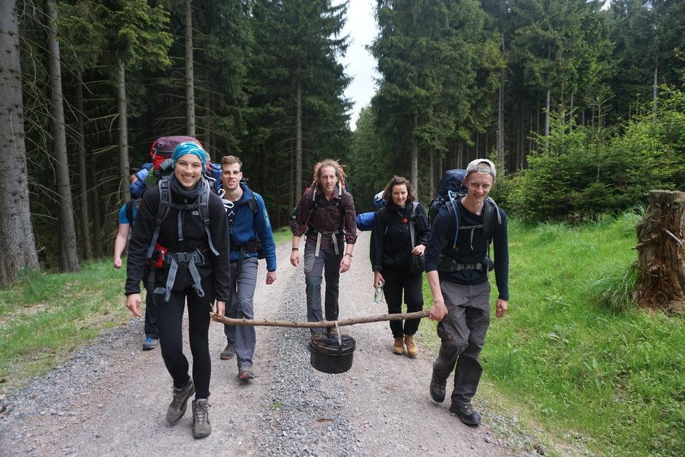 Kopie von Harzwanderung Novicos Mai 2018 (14).JPG
