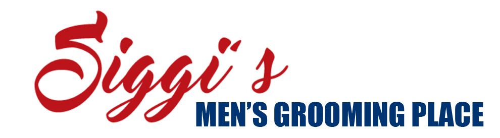 Siggi's Men's Grooming Place