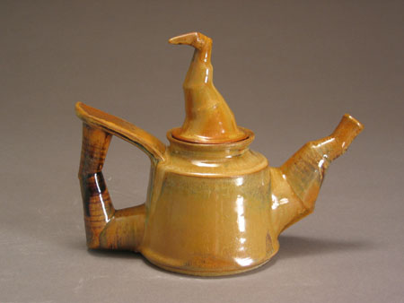 Harry Potter Teapot 1.jpg