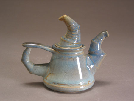 Harry Potter Teapot 2.jpg