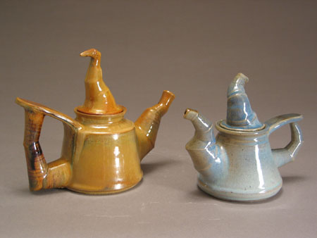Harry Potter Teapots 1 & 2.jpg