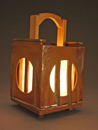 Lantern (electric).jpg