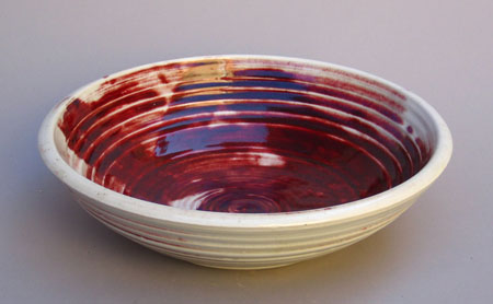 Copper Red Bowl.jpg
