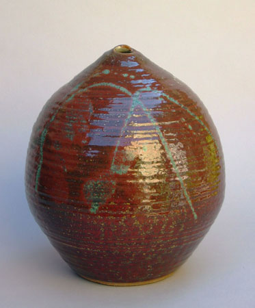 Copper Red Vessel 1.jpg
