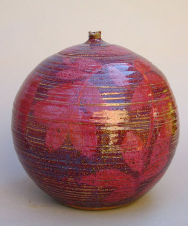 Copper Red Vessel 2.jpg