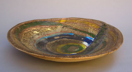 Large Platter with Und0016.jpg