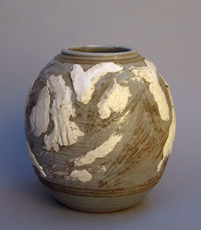 Stoneware Vessel with 0023.jpg