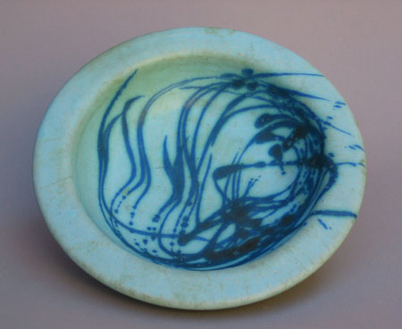 Turquoise Bowl with Br0025.jpg