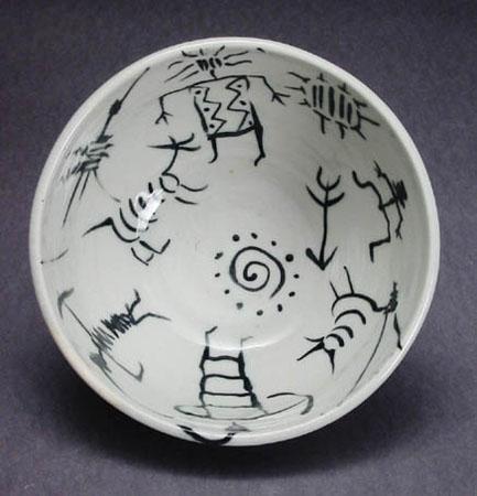 Petroglyph Bowl.jpg