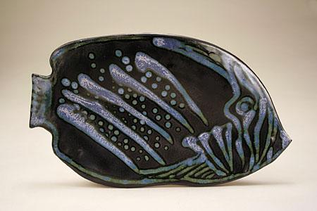 Fish Platter 1.jpg
