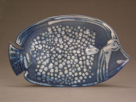 Fish Platter 2.jpg