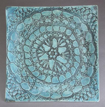 Lace Plate.jpg