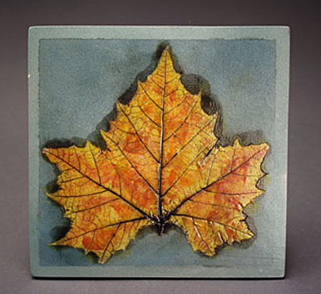 Leaf Tile 1.jpg