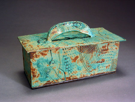 Lidded Box.jpg